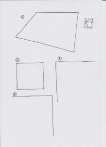 Kopiervorlage 3