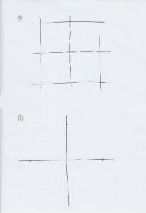 Kopiervorlage 4